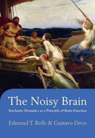 The Noisy Brain